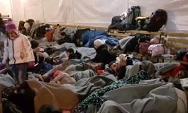 МВР во последните 24 часа регистрираше нови 1.359 бегалци