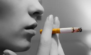 Зошто некои пушачи добиваат рак, а други не?