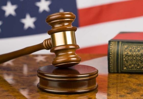 Луди и бизарни закони во САД