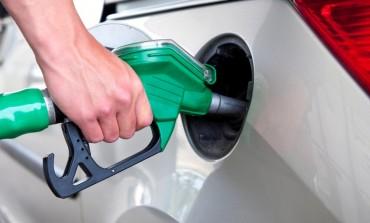 Нафтените деривати со нова цена од полноќ