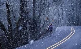 Утре врнежи од снег и на пониските места