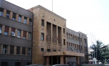 Верификувани мандатите на пратениците, кои доаѓаат на месата на новозибраните градоначалници