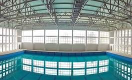 Од први август Куманово ќе добие најмодерен базен во Југоисточна Европа (видео)