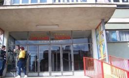 """Манифестацијата """"Ден повеќе за одбојката"""" утре во ООУ """"Христијан Тодоровски Карпош"""""""