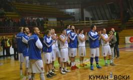 КК Куманово во војна со МКФ: Ќе бараме кривична одговорност!