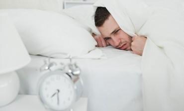 Како да се наспиете за само четири часа?
