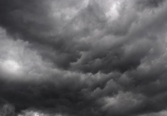 Од денеска попладне услови за врнежи од дожд