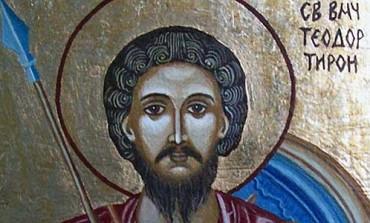 За православните верници денес е Тодорова сабота или Тодорица