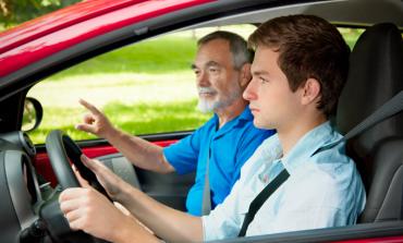 Нови правила за автошколите и за полагање возачки испит