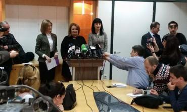 """""""Тортура"""" - нова истражна постапка на Специјалното јавно обвинителство"""