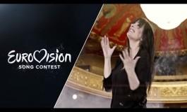 МРТ и Калиопи ја претставија евровизиската песна (видео)