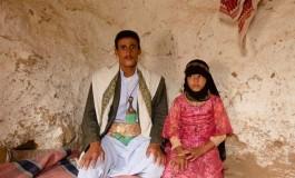 Традиција која убива: Осумгодишно девојче починало на својата прва брачна ноќ