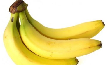 Факти за бананите кои сигурно не сте ги знаеле