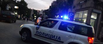 Осомничениот за убиството во Охрид пронајден во Куманово