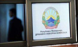 ДИК: СДСМ води во Скопје и во 50 општини, ВМРО-ДПМНЕ во девет, ДУИ во 12