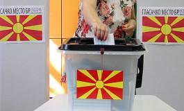 Повеќе политички партии ќе ги бојкотираат изборите