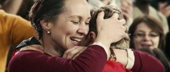 Поддршката на родителите е клучот за успехот на децата (видео)