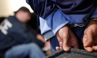 Кумановец и скопјанец во Гевгелија ќе одговараат за поседување наркотици