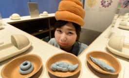 Британија отвори Национален музеј на изметот (видео)