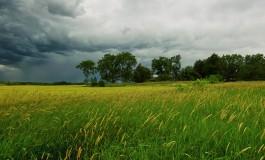 Попладне услови за дожд во северните делови од земјава