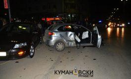 За осум месеци 91 лице загинале во сообраќајки на македонските патишта