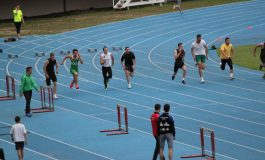 Пет медали за кумановските атлетичари од Државното фрлачко првенство