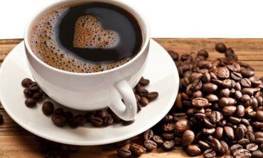 Кафето како превенција од рак на дебело црево
