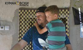 Мобилните оператори одобрија броеви за донации за Александар и Мартина