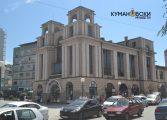 Куманово ќе добие Младински центар