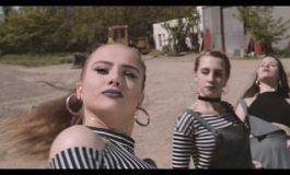 """Денс тим """"Fusion"""" со нова хип-хоп кореографија (видео)"""