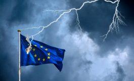 Британија ја напушти ЕУ, се бараат референдуми во Франција и Холандија