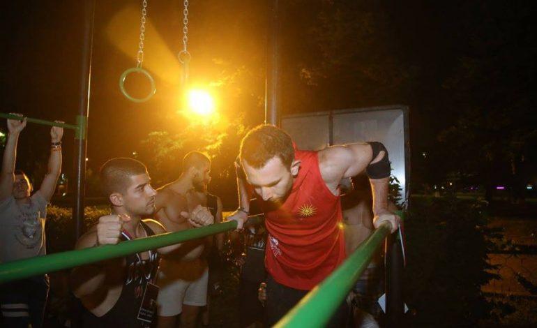 18 медали за Бар Гладијаторс од натпреварот во Србија (фото+видео)