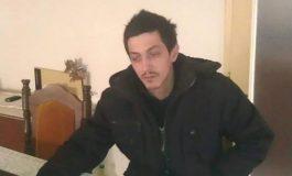 Осомничениот за убиството на Бојан негира вмешаност во случајот