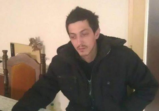 Осум години затвор за убиецот на кумановецот Бојан Илиевски