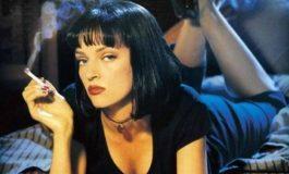 Што пушат актерите на филмските сцени?