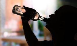 Алкохолот предизвикува седум видови рак?