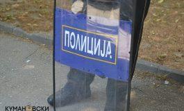Претреси низ Куманово поради примање поткуп од високи функционери