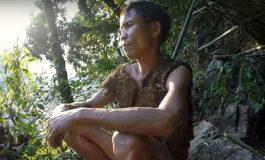 Четири децении се криеле во џунглата не знаејќи дека војната завршила (видео)