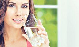 Лек за многу заболувања - Секое утро во 6 часот испијте чаша вода