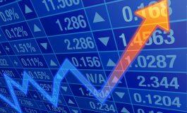 НАМА Куманово првопласирана по остварен промет на Македонска берза