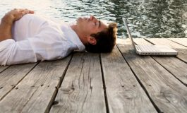 Што треба да промените во животот ако постојано се чувствувате уморно?