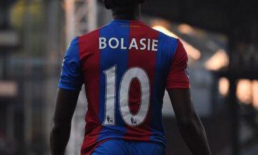 Боласи конечно во Евертон за 30 милиони евра