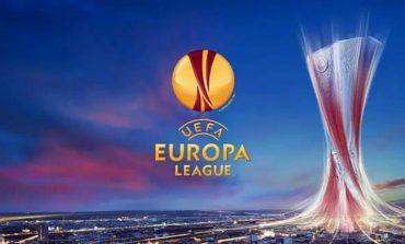 Извлечени се групите од Лига Европа