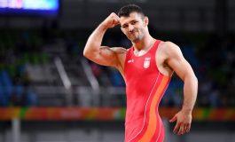 Српски борец стана олимписки шампион