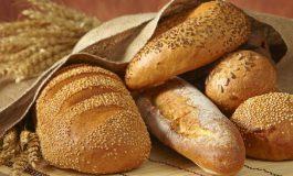 Што ќе се случи со вашиот организам ако престанете да јадете леб?