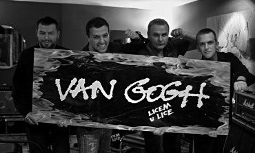 """Ван Гог и Ареа главни ѕвезди на """"Џојфест"""" во Крива Паланка"""