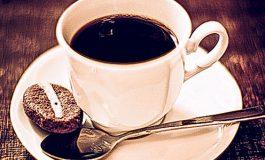 Луѓето кои пијат горко кафе имаат тенденција да бидат психопати