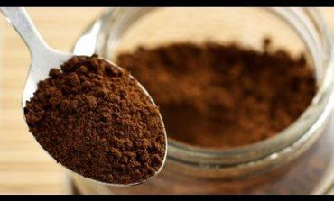 Како се произведува инстант кафето? (видео)