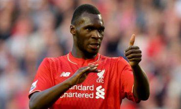 Зошто Ливерпул одбил 30 милиони за Бентеке?