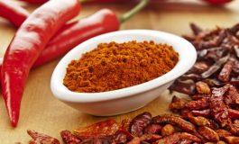 Лутите пиперки лечат чир на желудник и уште 10 други болести